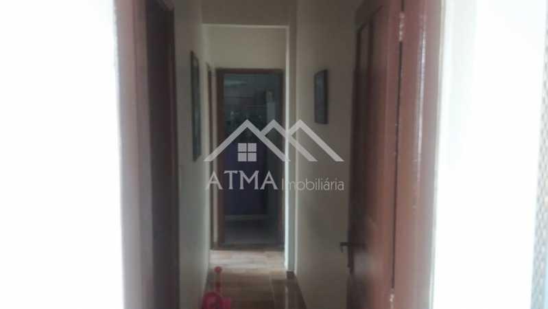 6 - Apartamento à venda Rua Brasiléia,Braz de Pina, Rio de Janeiro - R$ 200.000 - VPAP30072 - 7