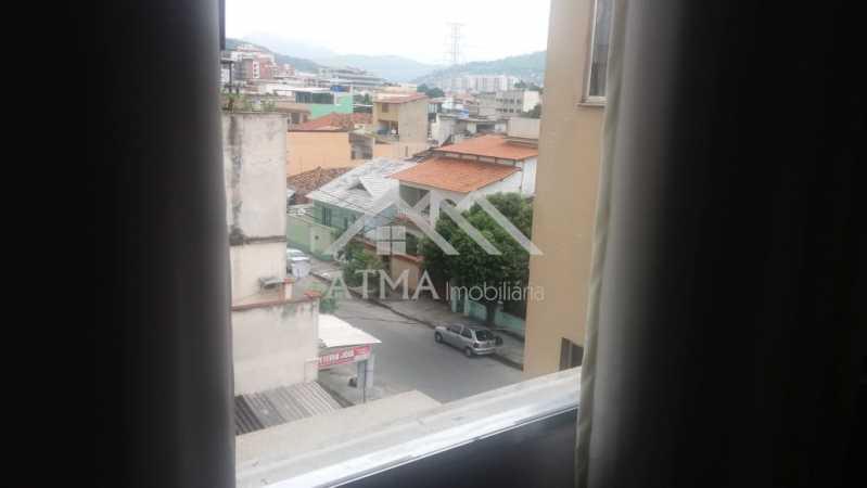 7 - Apartamento à venda Rua Brasiléia,Braz de Pina, Rio de Janeiro - R$ 200.000 - VPAP30072 - 8