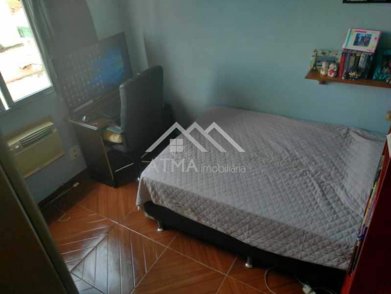 8 - Apartamento à venda Rua Brasiléia,Braz de Pina, Rio de Janeiro - R$ 200.000 - VPAP30072 - 9
