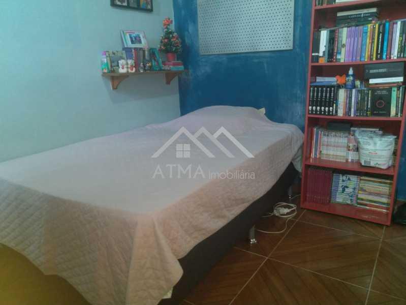 9 - Apartamento à venda Rua Brasiléia,Braz de Pina, Rio de Janeiro - R$ 200.000 - VPAP30072 - 10
