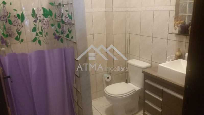 10 - Apartamento à venda Rua Brasiléia,Braz de Pina, Rio de Janeiro - R$ 200.000 - VPAP30072 - 11