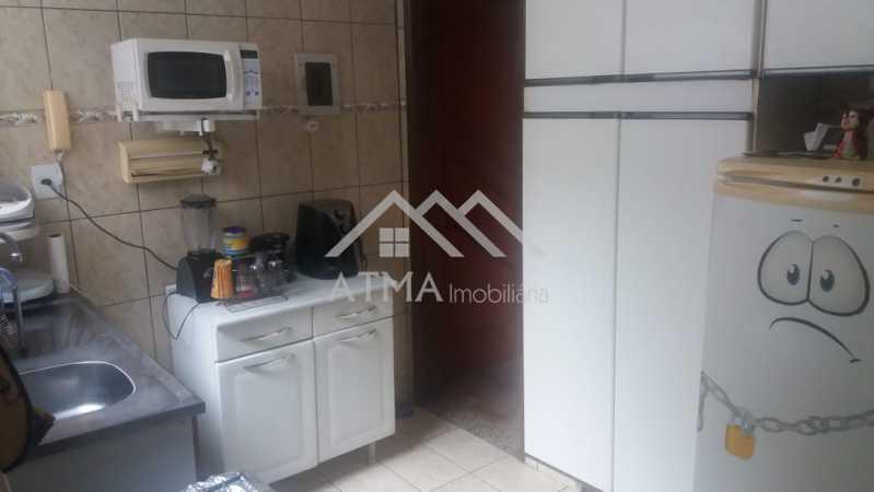 14 - Apartamento à venda Rua Brasiléia,Braz de Pina, Rio de Janeiro - R$ 200.000 - VPAP30072 - 14