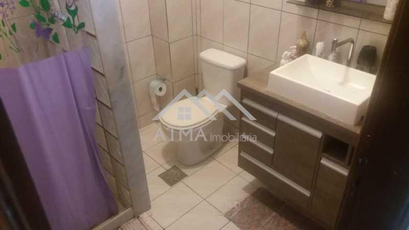 15 - Apartamento à venda Rua Brasiléia,Braz de Pina, Rio de Janeiro - R$ 200.000 - VPAP30072 - 15