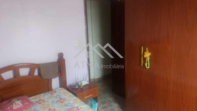 16 - Apartamento à venda Rua Brasiléia,Braz de Pina, Rio de Janeiro - R$ 200.000 - VPAP30072 - 16