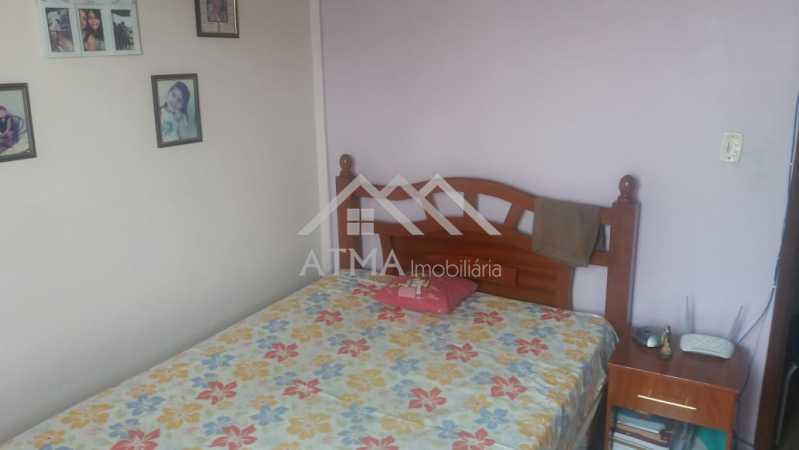 17 - Apartamento à venda Rua Brasiléia,Braz de Pina, Rio de Janeiro - R$ 200.000 - VPAP30072 - 17