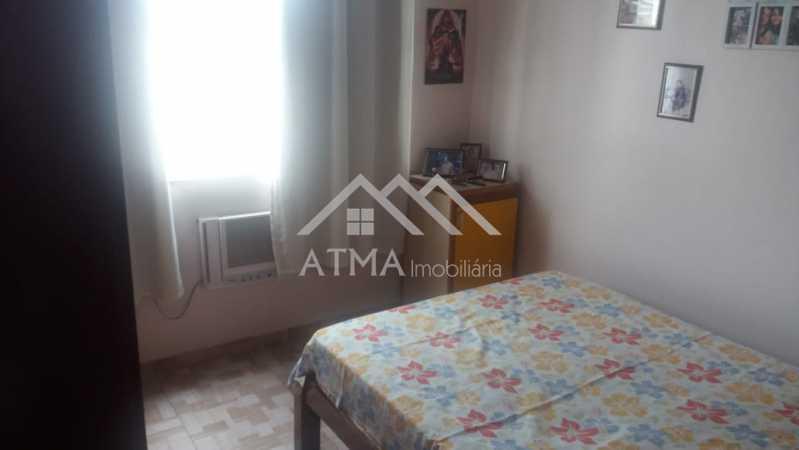 18 - Apartamento à venda Rua Brasiléia,Braz de Pina, Rio de Janeiro - R$ 200.000 - VPAP30072 - 18