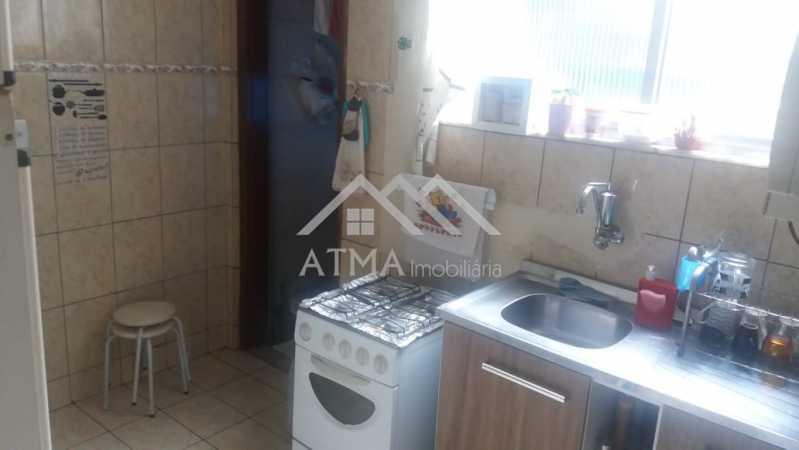 19 - Apartamento à venda Rua Brasiléia,Braz de Pina, Rio de Janeiro - R$ 200.000 - VPAP30072 - 19