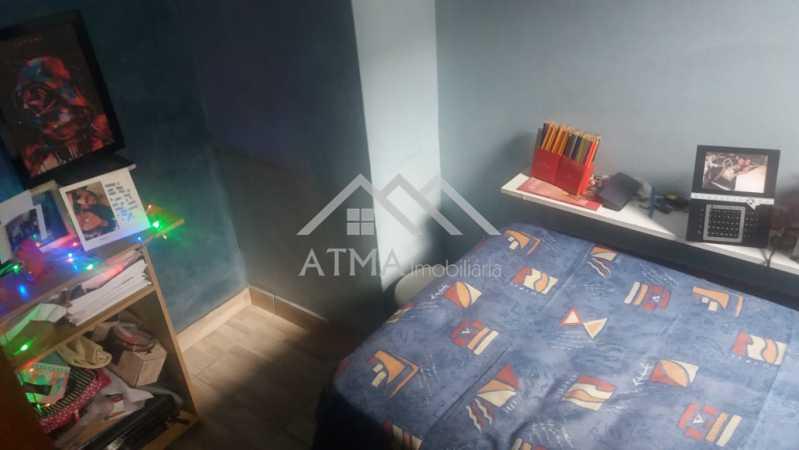 20 - Apartamento à venda Rua Brasiléia,Braz de Pina, Rio de Janeiro - R$ 200.000 - VPAP30072 - 20