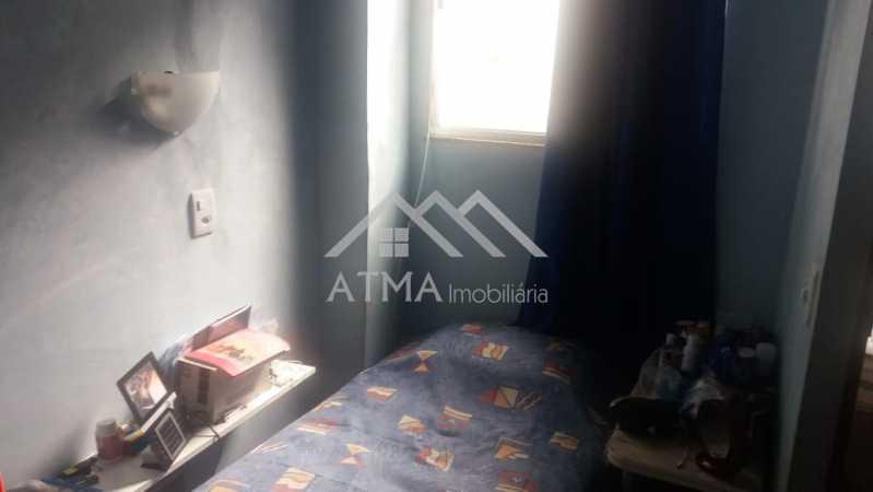 21 - Apartamento à venda Rua Brasiléia,Braz de Pina, Rio de Janeiro - R$ 200.000 - VPAP30072 - 21