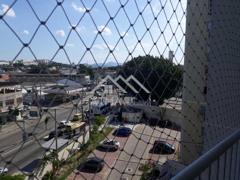 20190211_162555_resized - Apartamento 2 quartos à venda Irajá, Rio de Janeiro - R$ 250.000 - VPAP20231 - 3