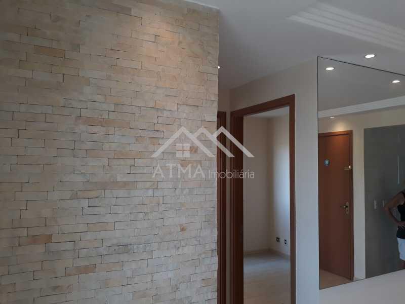 20190211_162602_resized - Apartamento 2 quartos à venda Irajá, Rio de Janeiro - R$ 250.000 - VPAP20231 - 4