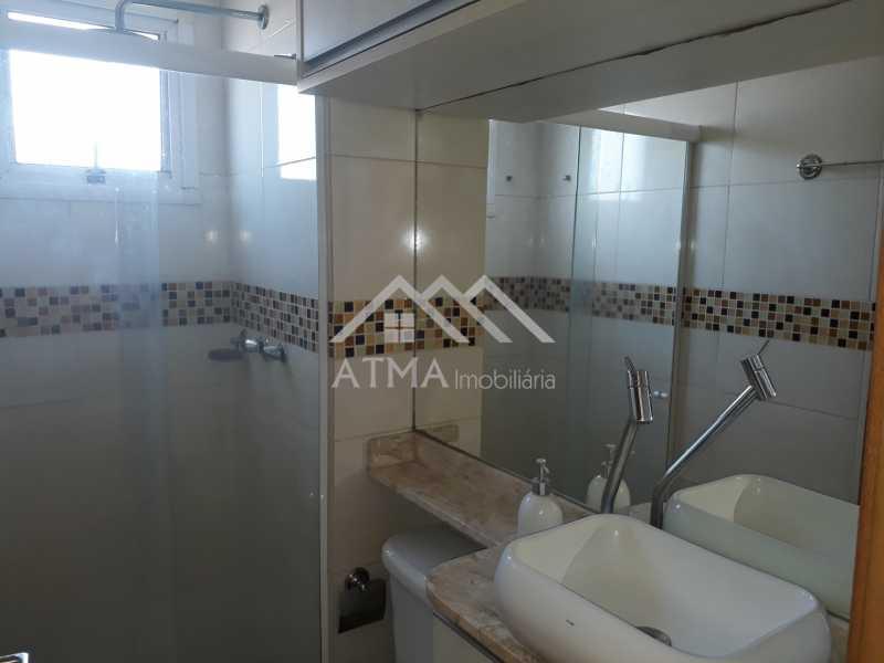 20190211_162612_resized - Apartamento 2 quartos à venda Irajá, Rio de Janeiro - R$ 250.000 - VPAP20231 - 9