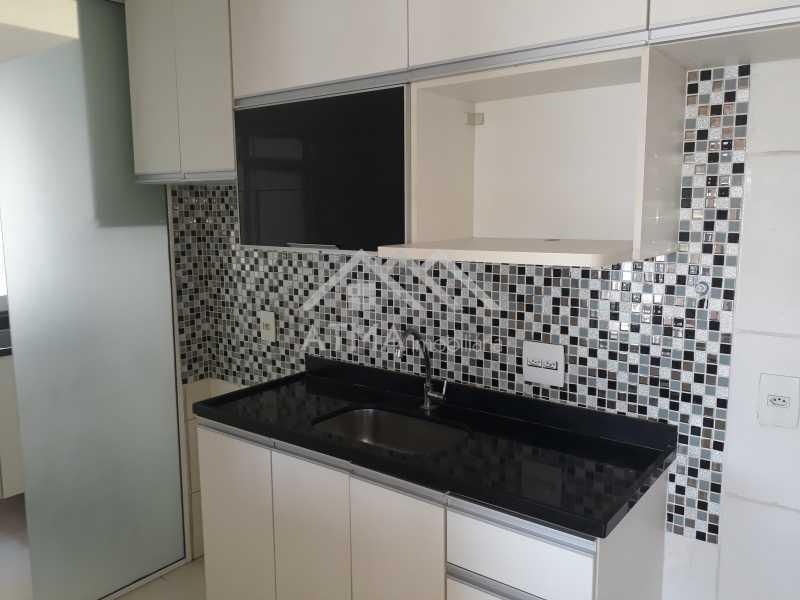 20190211_162707_resized - Apartamento 2 quartos à venda Irajá, Rio de Janeiro - R$ 250.000 - VPAP20231 - 13