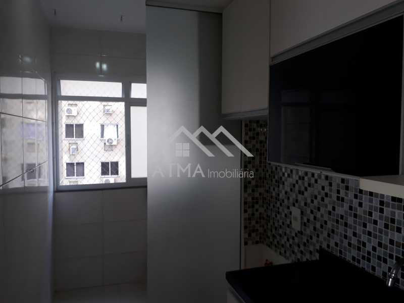 20190211_162715_resized - Apartamento 2 quartos à venda Irajá, Rio de Janeiro - R$ 250.000 - VPAP20231 - 11