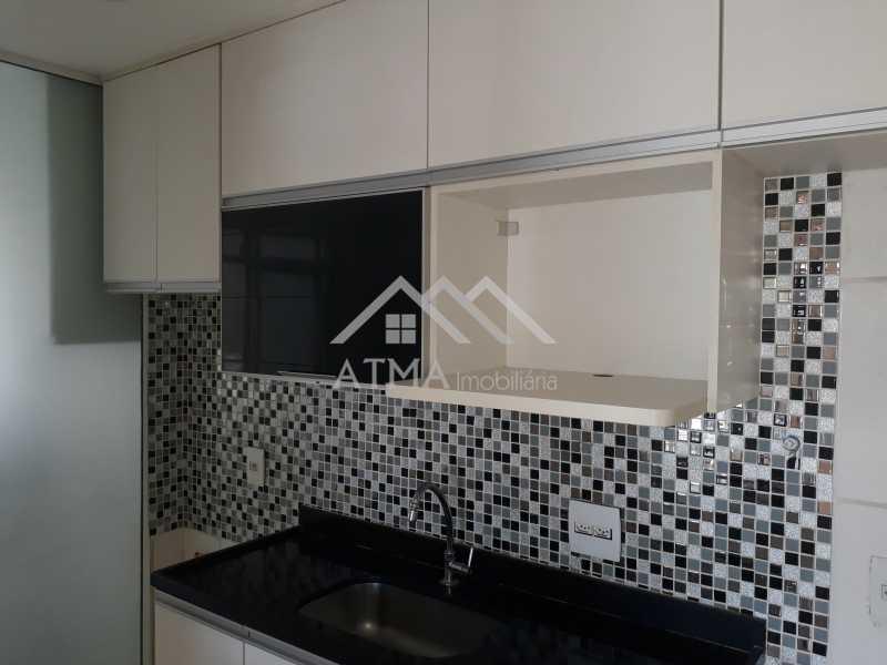 20190211_162720_resized - Apartamento 2 quartos à venda Irajá, Rio de Janeiro - R$ 250.000 - VPAP20231 - 12