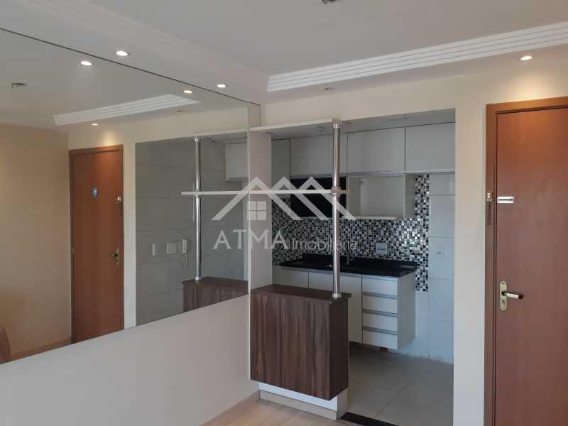 20190211_162733_resized - Apartamento 2 quartos à venda Irajá, Rio de Janeiro - R$ 250.000 - VPAP20231 - 6