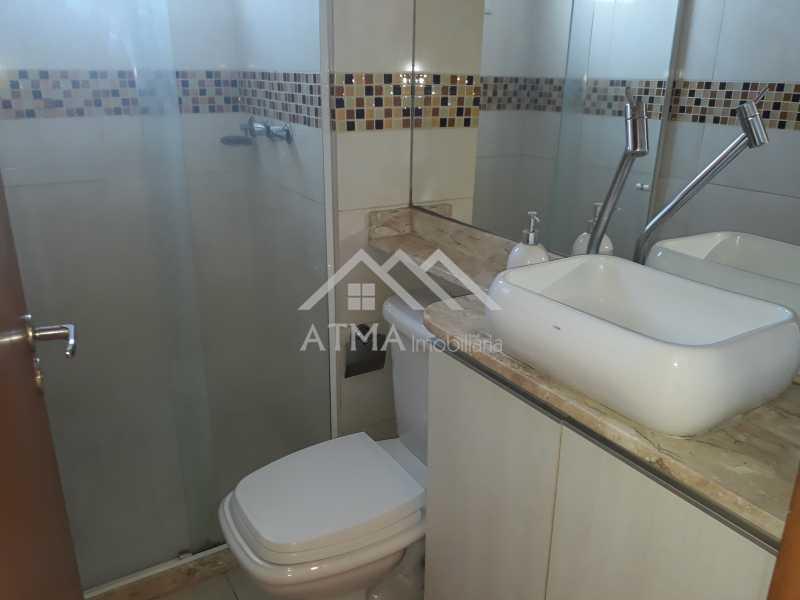 20190211_162817_resized - Apartamento 2 quartos à venda Irajá, Rio de Janeiro - R$ 250.000 - VPAP20231 - 10