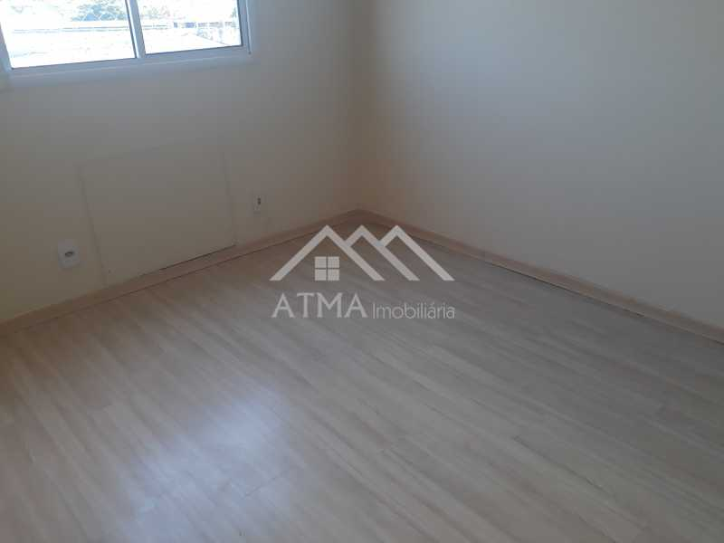 20190211_162828_resized - Apartamento 2 quartos à venda Irajá, Rio de Janeiro - R$ 250.000 - VPAP20231 - 8