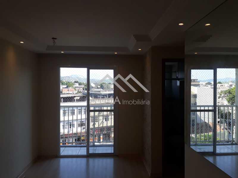 20190211_162839_resized - Apartamento 2 quartos à venda Irajá, Rio de Janeiro - R$ 250.000 - VPAP20231 - 7