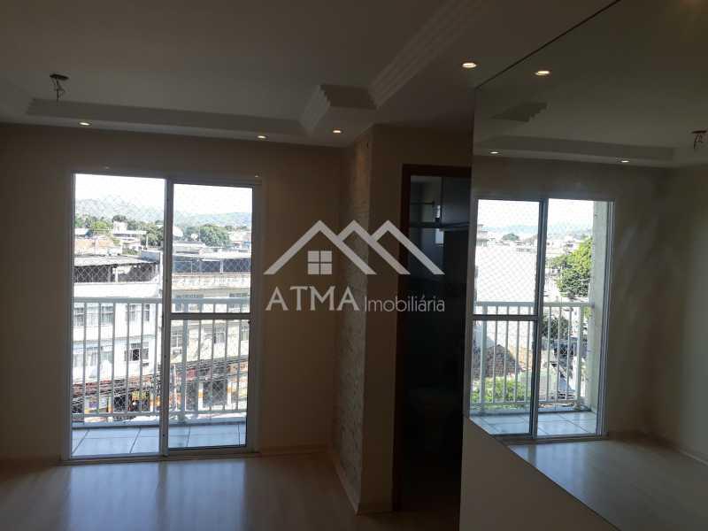 20190211_162843_resized - Apartamento 2 quartos à venda Irajá, Rio de Janeiro - R$ 250.000 - VPAP20231 - 5