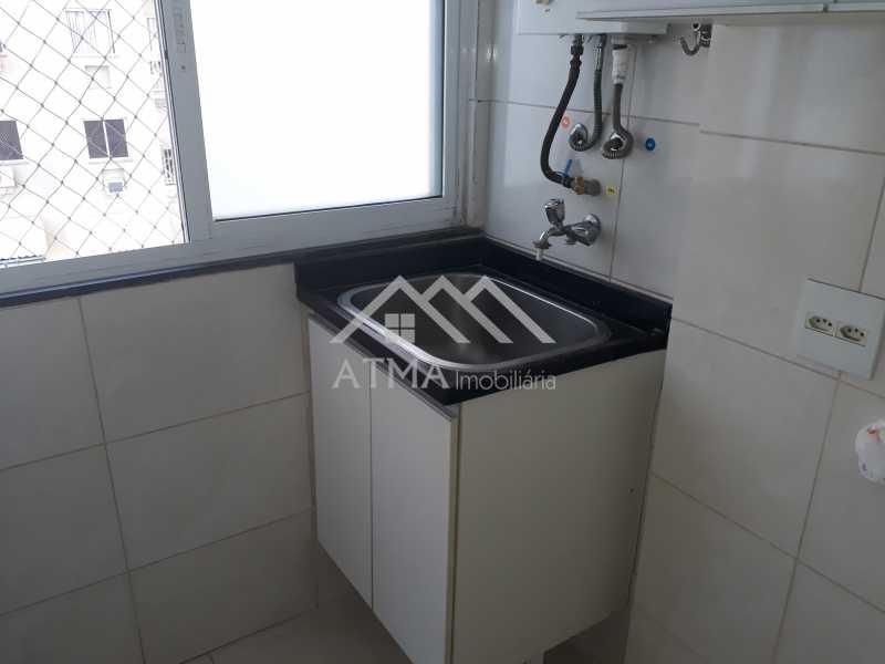 20190211_162854_resized - Apartamento 2 quartos à venda Irajá, Rio de Janeiro - R$ 250.000 - VPAP20231 - 16