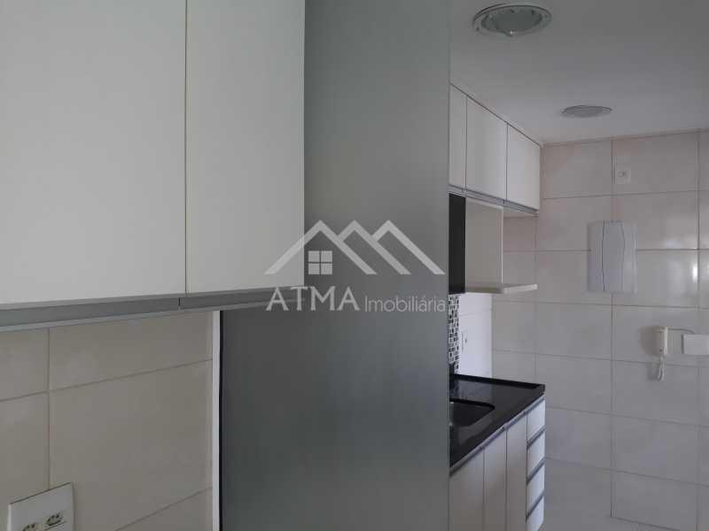20190211_162906_resized - Apartamento 2 quartos à venda Irajá, Rio de Janeiro - R$ 250.000 - VPAP20231 - 14