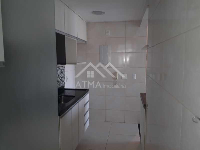 20190211_162909_resized - Apartamento 2 quartos à venda Irajá, Rio de Janeiro - R$ 250.000 - VPAP20231 - 15
