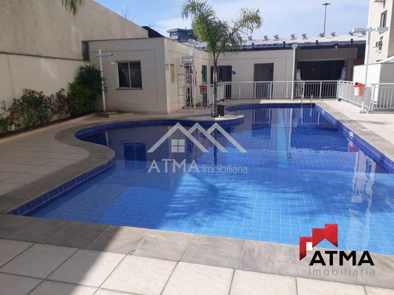 20190211_163327_resized - Apartamento à venda Estrada da Água Grande,Irajá, Rio de Janeiro - R$ 250.000 - VPAP20231 - 1