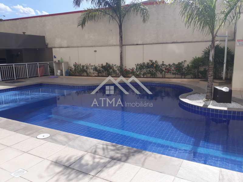 20190211_163411_resized - Apartamento 2 quartos à venda Irajá, Rio de Janeiro - R$ 250.000 - VPAP20231 - 17