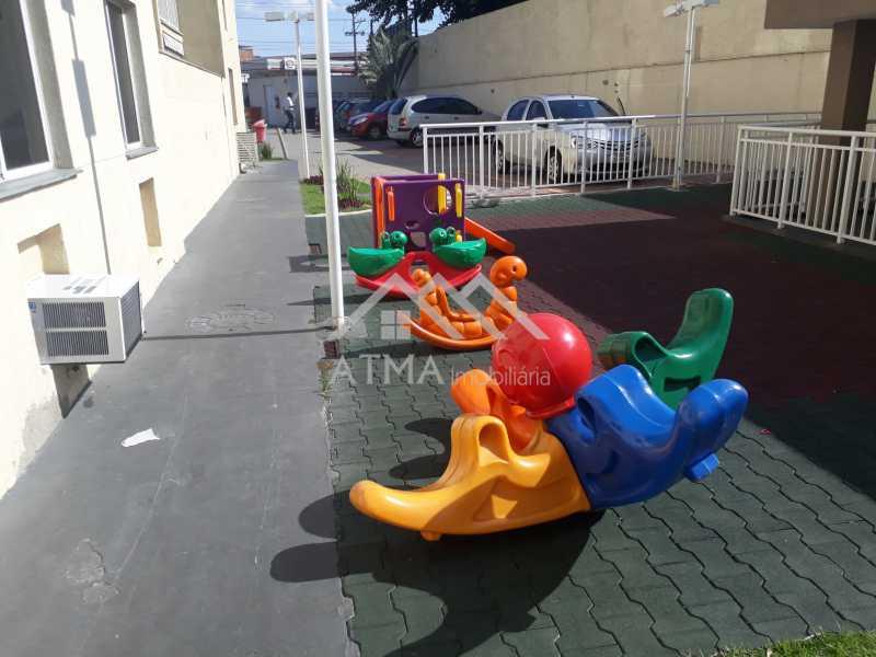 20190211_163430_resized - Apartamento 2 quartos à venda Irajá, Rio de Janeiro - R$ 250.000 - VPAP20231 - 22