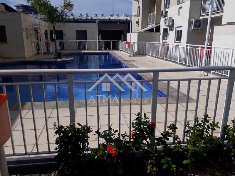 20190211_163443_resized - Apartamento 2 quartos à venda Irajá, Rio de Janeiro - R$ 250.000 - VPAP20231 - 19