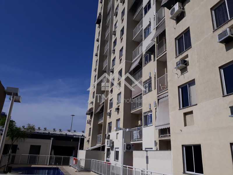 20190211_163458_resized - Apartamento 2 quartos à venda Irajá, Rio de Janeiro - R$ 250.000 - VPAP20231 - 1