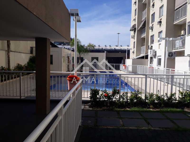 20190211_163502_resized - Apartamento 2 quartos à venda Irajá, Rio de Janeiro - R$ 250.000 - VPAP20231 - 20
