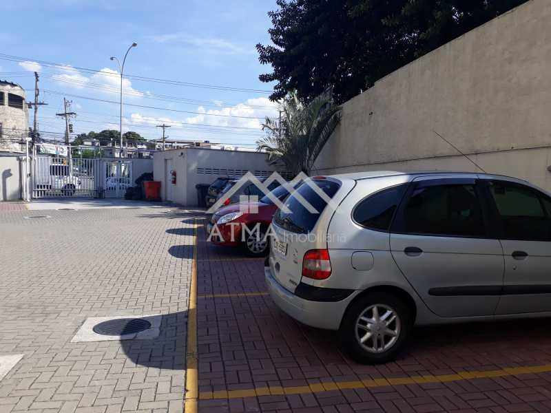 20190211_163519_resized - Apartamento 2 quartos à venda Irajá, Rio de Janeiro - R$ 250.000 - VPAP20231 - 23