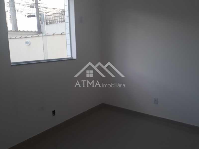 20190103_184128_resized 1 - Apartamento 2 quartos à venda Penha Circular, Rio de Janeiro - R$ 380.000 - VPAP20233 - 10