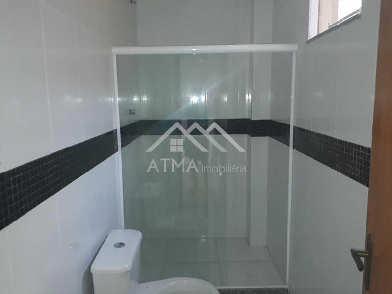 20190103_184301_resized 1 - Apartamento 2 quartos à venda Penha Circular, Rio de Janeiro - R$ 380.000 - VPAP20233 - 14
