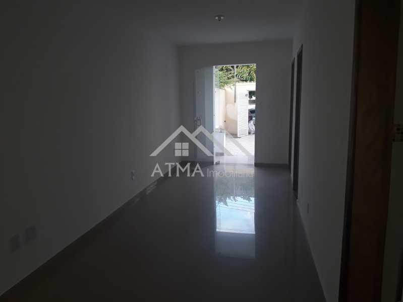 20190103_184305_resized 1 - Apartamento 2 quartos à venda Penha Circular, Rio de Janeiro - R$ 380.000 - VPAP20233 - 8