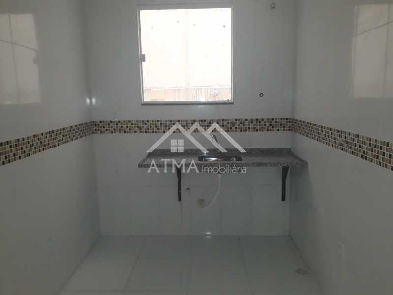 20190103_184313_resized 1 - Apartamento 2 quartos à venda Penha Circular, Rio de Janeiro - R$ 380.000 - VPAP20233 - 13