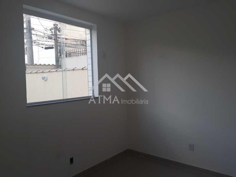 20190103_184327_resized 1 - Apartamento 2 quartos à venda Penha Circular, Rio de Janeiro - R$ 380.000 - VPAP20233 - 11