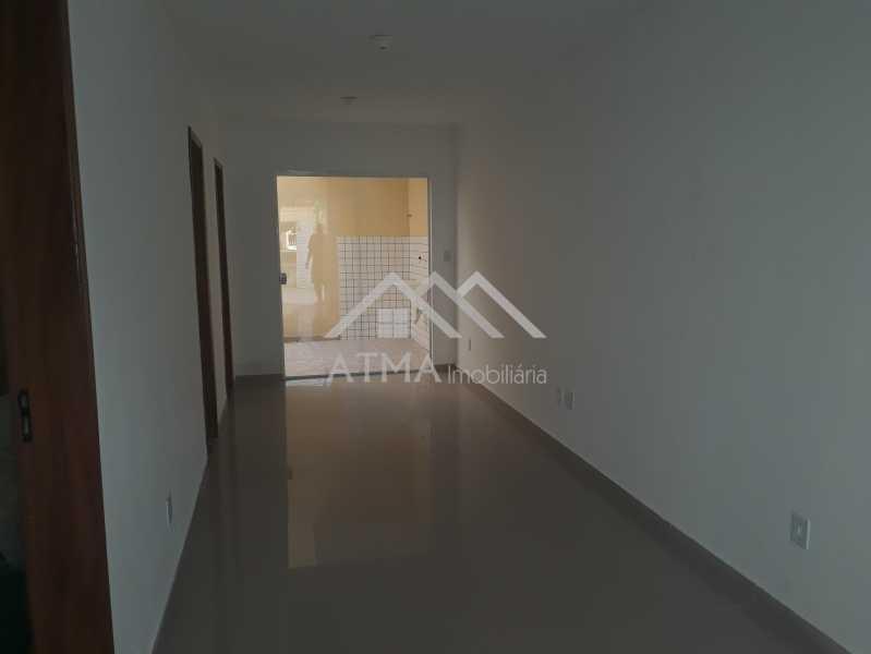 20190103_184336_resized - Apartamento 2 quartos à venda Penha Circular, Rio de Janeiro - R$ 380.000 - VPAP20233 - 9