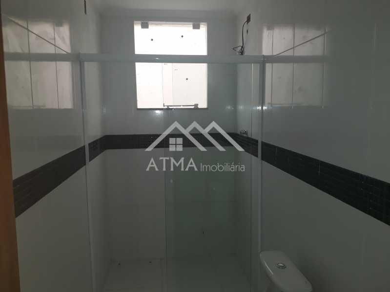 20190103_184629_resized - Apartamento 2 quartos à venda Penha Circular, Rio de Janeiro - R$ 380.000 - VPAP20233 - 17