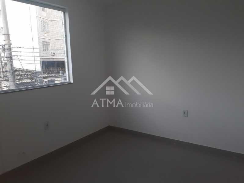 20190103_184644_resized - Apartamento 2 quartos à venda Penha Circular, Rio de Janeiro - R$ 380.000 - VPAP20233 - 19