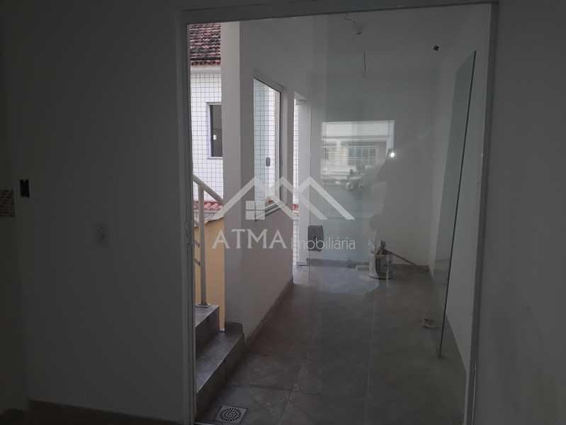 20190103_184701_resized - Apartamento 2 quartos à venda Penha Circular, Rio de Janeiro - R$ 380.000 - VPAP20233 - 21