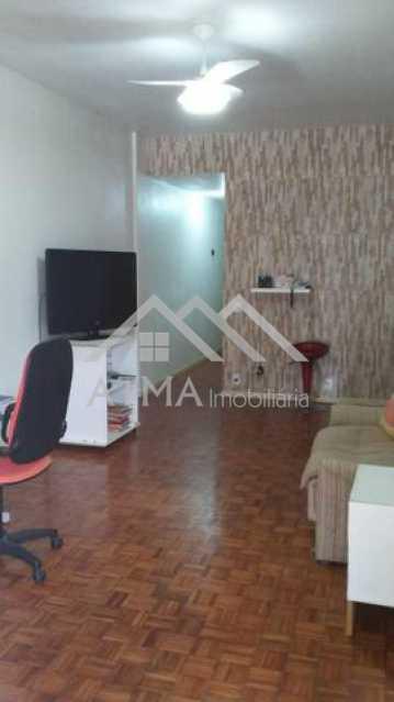 6 - Apartamento à venda Rua Angai,Vila Kosmos, Rio de Janeiro - R$ 320.000 - VPAP20235 - 7