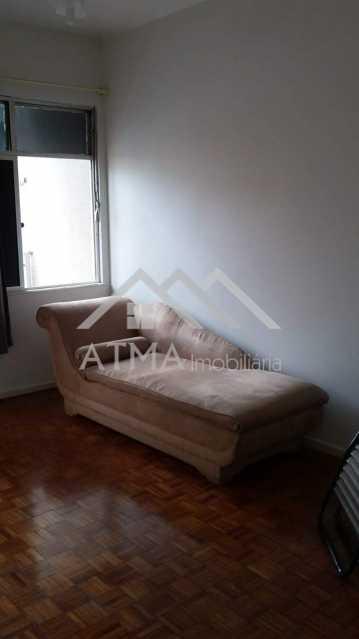 7 - Apartamento à venda Rua Angai,Vila Kosmos, Rio de Janeiro - R$ 320.000 - VPAP20235 - 8