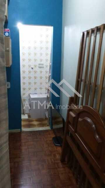 8 - Apartamento à venda Rua Angai,Vila Kosmos, Rio de Janeiro - R$ 320.000 - VPAP20235 - 9