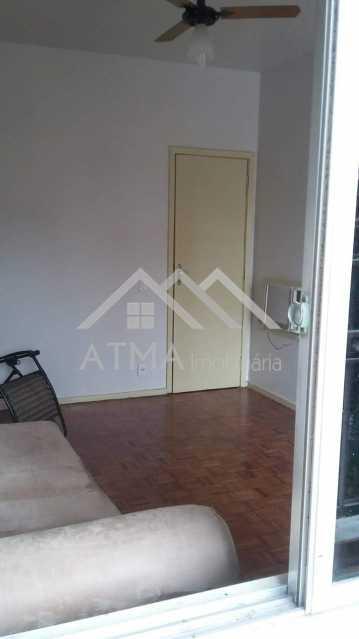 9 - Apartamento à venda Rua Angai,Vila Kosmos, Rio de Janeiro - R$ 320.000 - VPAP20235 - 10
