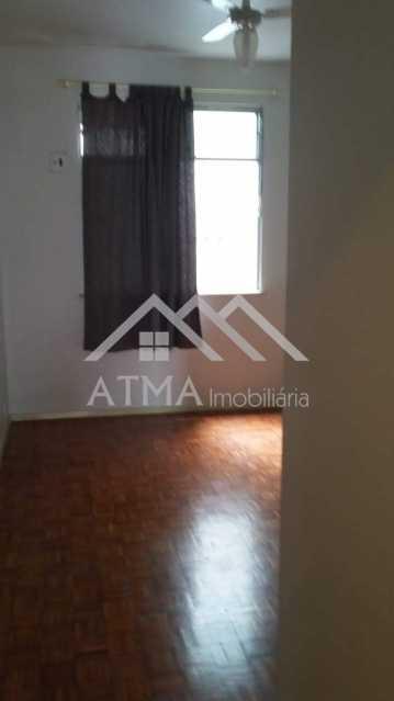 10 - Apartamento à venda Rua Angai,Vila Kosmos, Rio de Janeiro - R$ 320.000 - VPAP20235 - 11