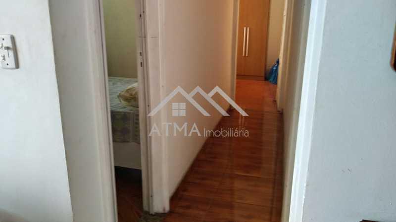 04 - Apartamento à venda Rua Delfim Carlos,Olaria, Rio de Janeiro - R$ 270.000 - VPAP20239 - 6