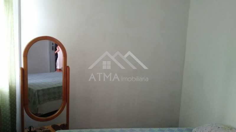 06 - Apartamento à venda Rua Delfim Carlos,Olaria, Rio de Janeiro - R$ 270.000 - VPAP20239 - 8